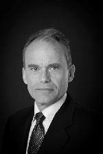 Egill Stephensen